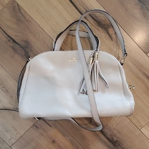 Kate Spade Convertible Bag